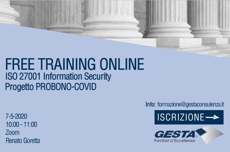 webinar-ISO27001.jpg