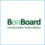 Bonboard