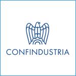 Confindustria La Spezia