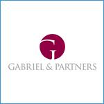 Gabriel & Partners