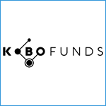 Kobo Funds