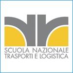 scuola-nazionale-trasporti