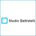 studio-battistelli