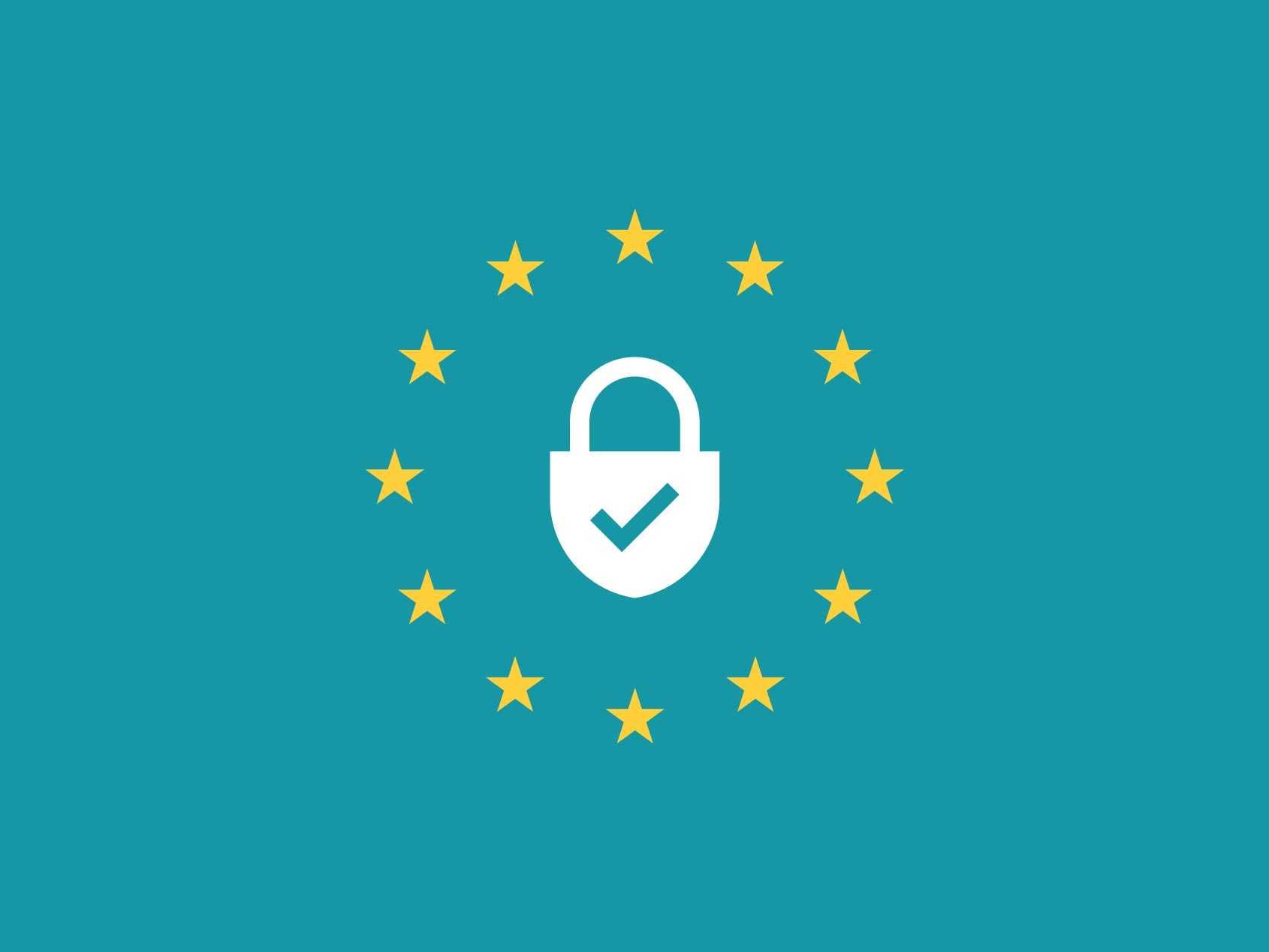 REGOLAMENTO UE 2016/679 – GDPR (General Data Protection Regulation)