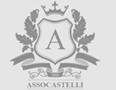 assocastelli-logo.fw_.png