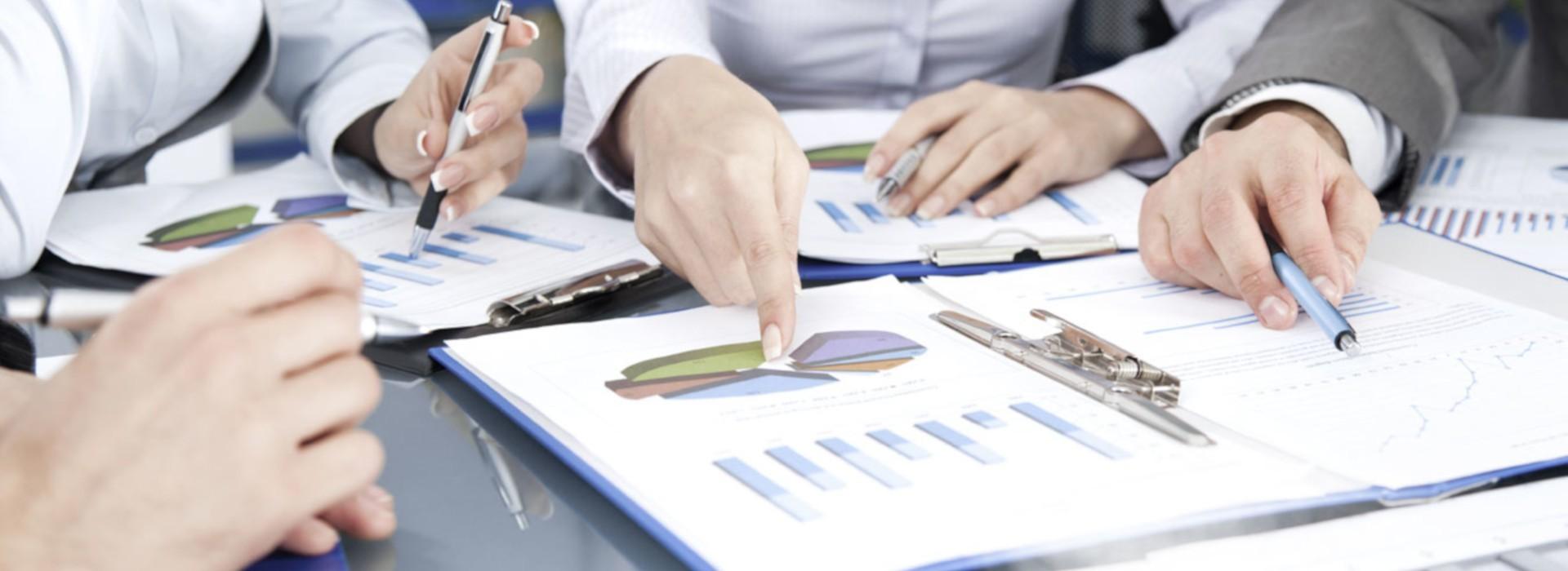 Crisi d'Impresa e modelli organizzativi: nuovi obblighi per gli Imprenditori